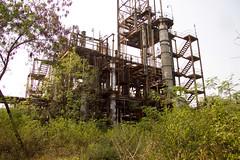 Union-Carbide-Factory-9