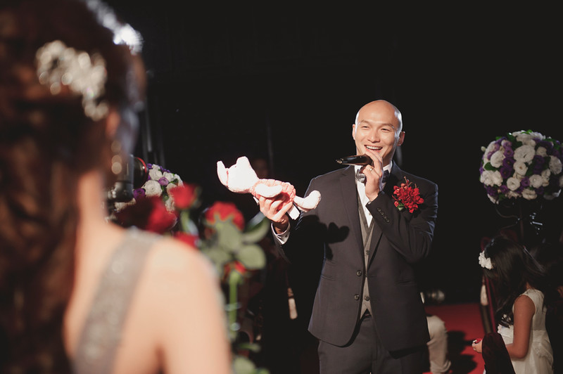 台北婚攝, 君品酒店, 君品酒店婚宴, 君品酒店婚攝, 君品婚宴, 紅帽子工作室, 婚禮記錄, 婚攝紅帽子, 推薦婚攝, 新秘昀臻, Redcap-Studio,DSC_0975