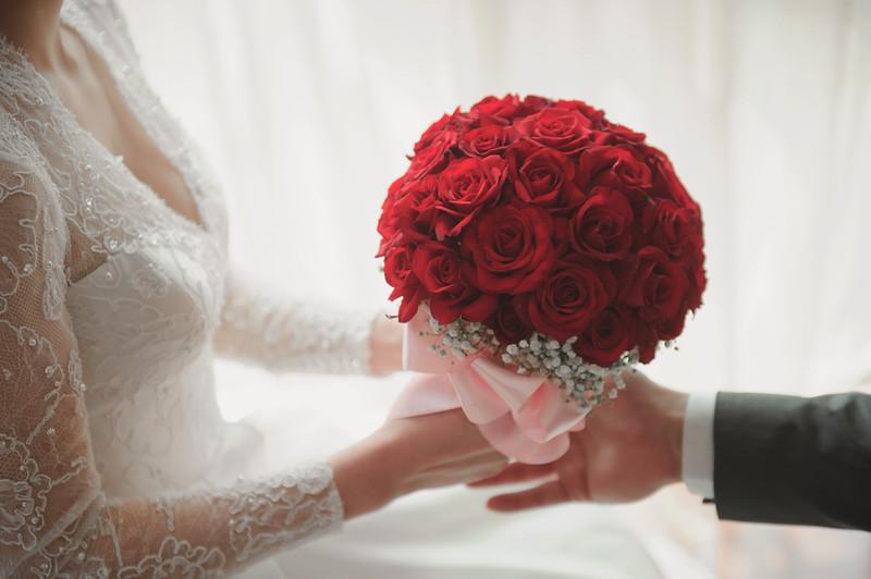 台北婚攝, 君品酒店, 君品酒店婚宴, 君品酒店婚攝, 君品婚宴, 紅帽子工作室, 婚禮記錄, 婚攝紅帽子, 推薦婚攝, 新秘昀臻, Redcap-Studio,DSC_0436