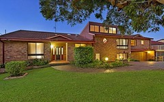 11-13 Peak Street, Bateau Bay NSW