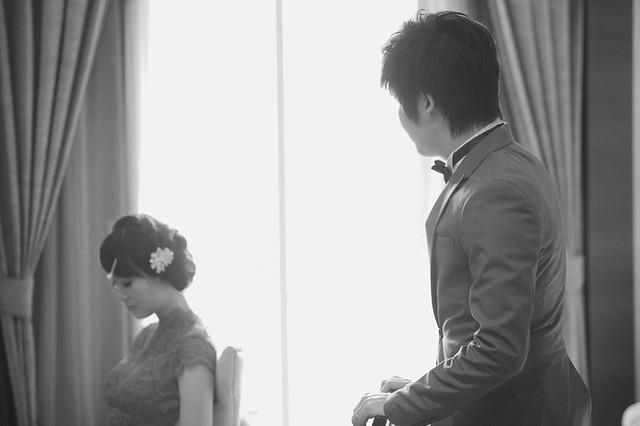 台北婚攝, 首都飯店, 首都飯店宴客, 首都飯店婚攝, 婚禮記錄, 婚攝, 推薦婚攝, 新祕BONA,DSC_0808