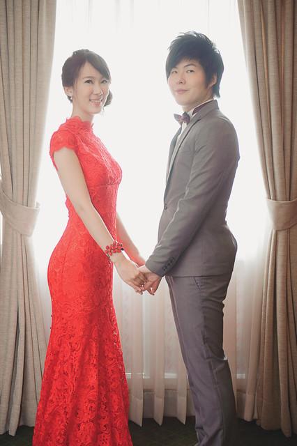 台北婚攝, 首都飯店, 首都飯店宴客, 首都飯店婚攝, 婚禮記錄, 婚攝, 推薦婚攝, 新祕BONA,DSC_0993