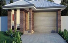 52 Midfield Close, Rutherford NSW