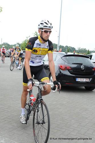 Schaal Marcel Indekeu (11)
