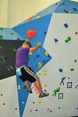JCT_0966 (WK photography) Tags: london chalk climbing bouldering harness rockclimbing londonontario toprope thejunction londonon rockshoes