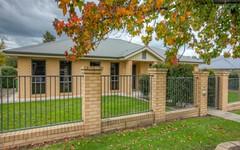 1/597 Heathwood Avenue, Lavington NSW