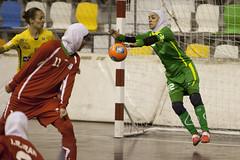 Mad14 (mohammad5959) Tags: brasil football iran futbol  futsal    futbolsala