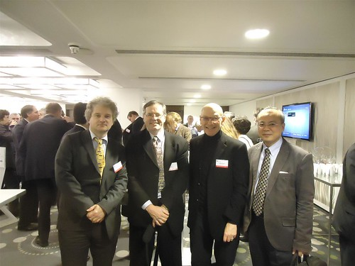 18IOA EPIC Anniversary Event (11) (Large)