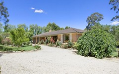 3 Church Street, Burrawang NSW