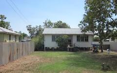21 James Hibbens Ave, Wee Waa NSW