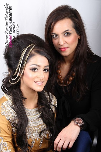 "Z Bridal Makeup Training Academy  94 • <a style=""font-size:0.8em;"" href=""http://www.flickr.com/photos/94861042@N06/14738562306/"" target=""_blank"">View on Flickr</a>"