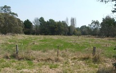 Lot 5, Ferguson St, Glencoe NSW
