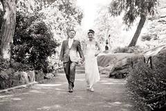 IMG_0419-2 (jack chance) Tags: wedding centralpark jeffannwedding