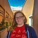Me in Santa Fe
