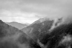 Clouds (Soma Mizobuchi) Tags: nature japan rural canon landscape scenery fukusaki