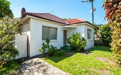 107 Victoria Street, Malabar NSW