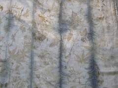 chanvre soie ecoprint juin 14