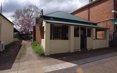 44 Market Street, Muswellbrook NSW