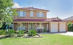 29 Meehan Terrace, Harrington Park NSW