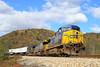 CSX 450 (Darryl Rule's Photography) Tags: mexico trains bo ge cumberland cpl csx sandpatch brickyardcrossing fairhoperd