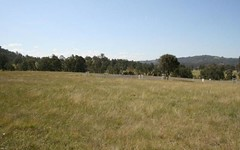 Lot 114 Mackellar Drive, Vacy NSW