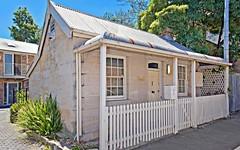 1 Trott Street, Parramatta NSW