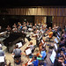 DSC06289c Ealing Symphony Orchestra, Cesis Art Festival, Latvia 26th July 2014