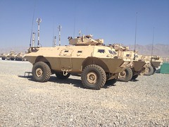 Afghan Mobile Strike Force Vehicle Program (Special IG for Afghanistan Reconstruction) Tags: afghanistan mobile for ana force general special afghan vehicle strike dod defense department inspector reconstruction sigar