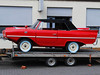 10 Amphicar Verdeck rs 04