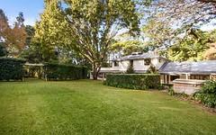 12 Plantation Drive, Ewingsdale NSW