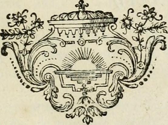 Image from page 4 of La Perpétuité de la foy de lEglise catholique touchant lEucharistie, déffendue contre les livres du Sieur Claude, ministre de Charenton (1670)