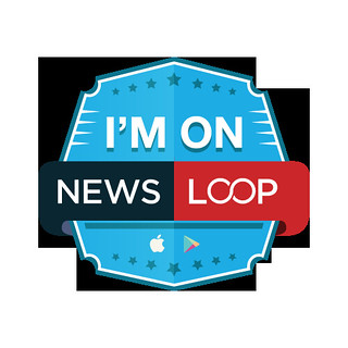 lesterchan.net On NewsLoop