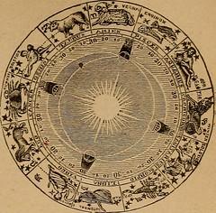 Anglų lietuvių žodynas. Žodis zirconium silicate reiškia cirkonio silikatas lietuviškai.