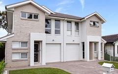 13a Woodfield Boulevard, Caringbah NSW