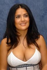 Salma Hayek Measurements (postcelebrity) Tags: make is bra case her size photographs past salma however hayek robust 36c opposing