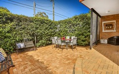 2/117 Crown Road, Queenscliff NSW