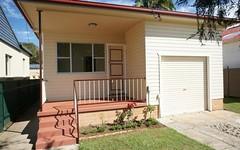 65B Argyle Street, Mullumbimby NSW