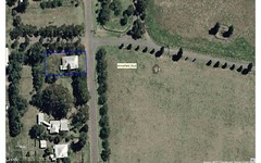 1 Segenhoe Road, Segenhoe NSW
