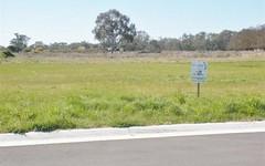 Srring Park Estate, Thurgoona NSW
