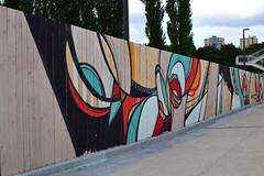 #StreetArt Bobigny (002)