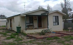 3 BUNDARBO STREET, Harden NSW