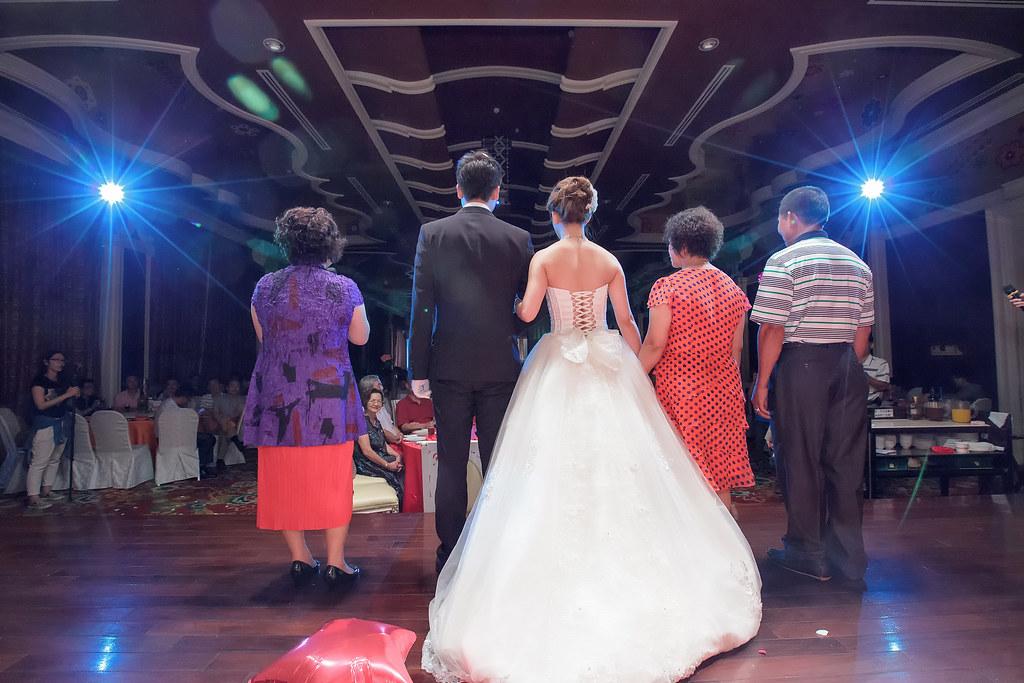 台中婚攝CX