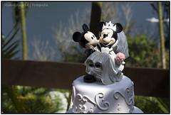 Noivinhos (Michel Radtke) Tags: wedding people pessoas day dia casamento nikkor nikond3100