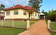 1 Valda Street, Blacktown NSW