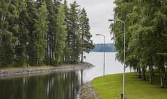 IMG_8165 (Ninara) Tags: cruise summer lake finland vääksy risteily päijänne vääksynkanava