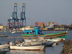 """Djibouti_Port • <a style=""""font-size:0.8em;"""" href=""""http://www.flickr.com/photos/62781643@N08/14849888605/"""" target=""""_blank"""">View on Flickr</a>"""