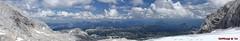 IMG_0046 - IMG_0054 (Pfluegl) Tags: wallpaper panorama berg view christian alpen dachstein steiermark hintergrund pfluegl ramsau hugin hchster kalkalpen viea bersterreich pflgl
