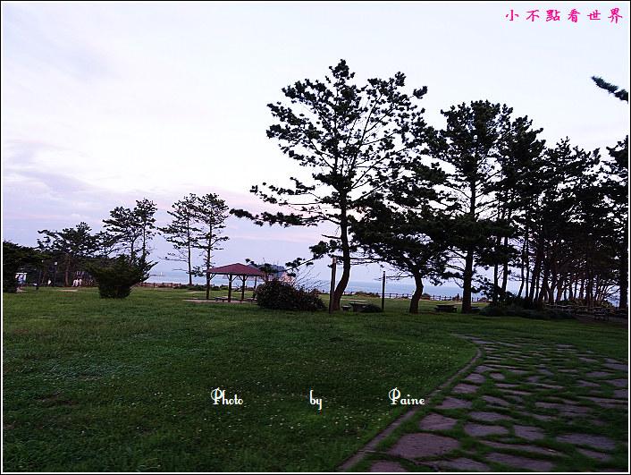 濟州島 偶來7小路 - 獨立岩 (21).JPG