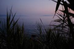 DSCF9958 (Marco Ascrizzi) Tags: sunset sea summer seaside fuji sicily calabria sicilia vulcano joppolo x100s