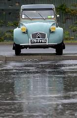 1346 (Kopie) (azu250) Tags: france citroen mans le 2cv bugatti circuit 2014 eurocitro